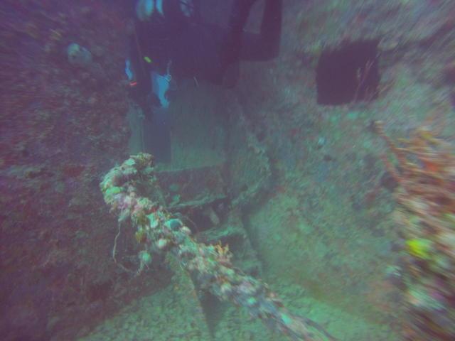 Halls Diving Center - Dive Center in United States